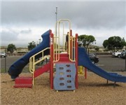 Photo of Pacifica Community Center Playground - Pacifica, CA
