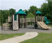 Photo of Dames Park Playground - O'Fallon, MO