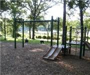 Photo of Lake Ellyn Park - Glen Ellyn, IL