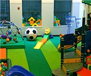 Photo of Playgarden - New York, NY - New York, NY