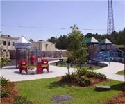 Photo of Kids Konnection Playground - Mandeville, LA