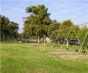 Photo of Mandeville Harbor's Public Playground - Mandeville, LA