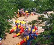Photo of PlayZone - Milwaukee, WI