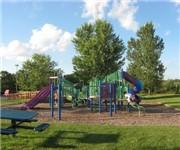 Photo of Civic Center Park - Orion Township, MI