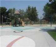 Photo of Larry J Marsalli Park - Santa Clara, CA