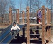 Photo of Algonquin Park - Newburgh, NY