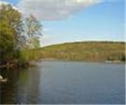 Photo of Winding Hills Park - Montgomery, NY