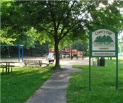 Photo of The Tot Lot Sandringham - Greentree, NJ