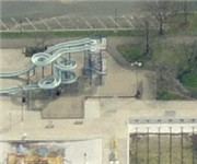 Photo of North Commons Water Park - Minneapolis, MN