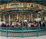 Photo of Cafesjian's Carousel - St Paul, MN