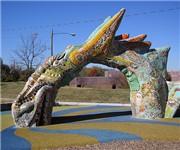 Photo of Fannie Mae Dees Park - Nashville, TN