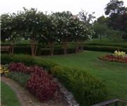 Photo of Centennial Park - Nashville, TN