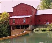 Photo of Loretta Lynn's Ranch - Hurricane Mills, TN