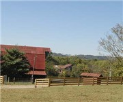 Photo of Gentry's Pumpkin Farm - Franklin, TN