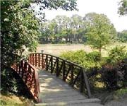 Photo of Crockett Park - Brentwood, TN