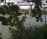 Photo of Shelby Bottoms Greenway and Nature Park - Nashville, TN