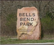 Photo of Bells Bend Park - Nashville, TN