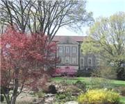 Photo of Cheekwood Botanical Garden & Museum of Art - Nashville, TN