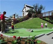 Photo of Grand Old Golf, Gameroom, GoKarts - Nashville, TN