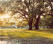 Photo of City Park - New Orleans, LA