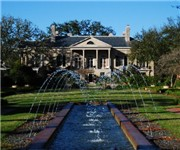 Photo of Longue Vue House and Gardens - New Orleans, LA