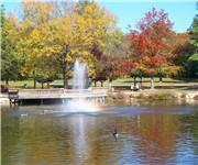 Photo of Deep Run Park - Richmond, VA