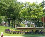 Photo of Mill Point Park - Hampton, VA