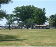 Photo of King-Lincoln Park - Newport News, VA