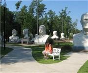 Photo of Presidents Park - Williamsburg, VA
