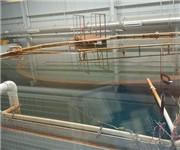 Photo of The Mariners' Museum - Newport News, VA