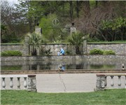 Photo of The Hermitage Foundation Museum and Gardens - Norfolk, VA