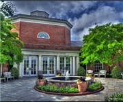 Photo of Lewis Ginter Botanical Garden - Richmond, VA