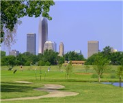 Photo of Douglass Park - Oklahoma City, OK