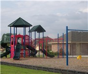 Photo of Yukon City Park - Yukon, OK