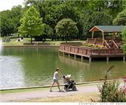 Photo of Hafer Park - Edmond, OK