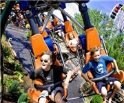 Photo of Frontier City Theme Park - Oklahoma City, OK