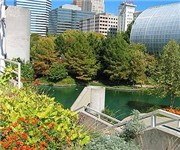 Photo of Myriad Botanical Gardens - Oklahoma City, OK