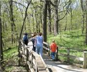 Photo of Neale Woods Nature Center - Omaha, NE