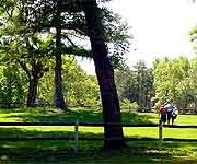 Photo of Miller Park - Omaha, NE