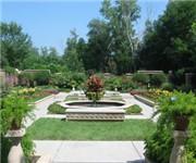 Photo of Lauritzen Gardens - Omaha, NE
