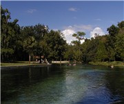Photo of Kelly Park/Rock Springs - Apopka, FL