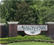 Photo of Avalon Park - Orlando, FL
