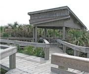 Photo of Lori Wilson Park - Cocoa Beach, FL