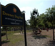 Photo of Downey Park - Orlando, FL