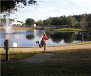 Photo of Barnett Park - Orlando, FL