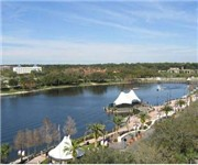Photo of Cranes Roost Park - Altamonte Springs, FL