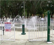 Photo of Trotwood Park - Winter Springs, FL