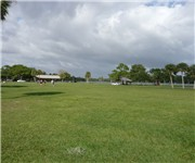 Photo of Fox Lake Park - Titusville, FL