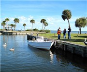 Photo of Kelly Park - Merritt Island, FL