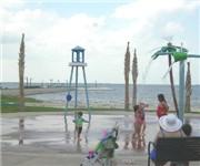 Photo of Lakefront Park - St Cloud, FL